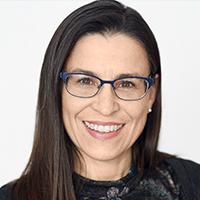 1 - CA Stéphanie Gareau