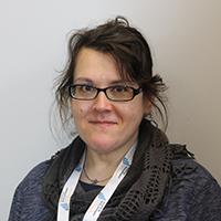 Carolyn Mélissa St-Denis